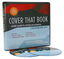 Insider Secrets for Writing and Designing a Bestselling Book Cover